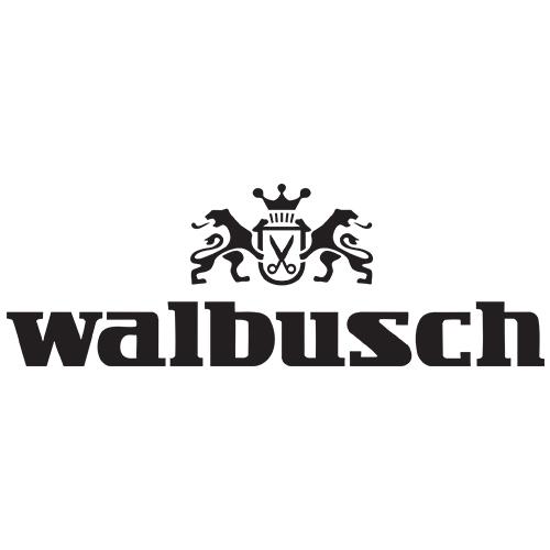 pretty cheap professional sale shades of Walbusch im Forum Hanau